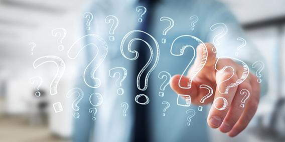 ¿Qué son las Quick Fixes?   Sala de prensa Grupo Asesor ADADE y E-Consulting Global Group