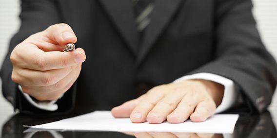 El Ministerio de Hacienda publica en el BOE una oferta de empleo de 937 plazas   Sala de prensa Grupo Asesor ADADE y E-Consulting Global Group