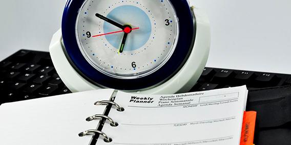 Las inspecciones que vienen en el 2020 a propósito  del registro del horario de jornada | Sala de prensa Grupo Asesor ADADE y E-Consulting Global Group