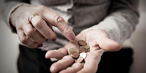 Los trabajadores en ERTE desde marzo cobrarán menos, el 50% de su base, a partir de octubre | Sala de prensa Grupo Asesor ADADE y E-Consulting Global Group