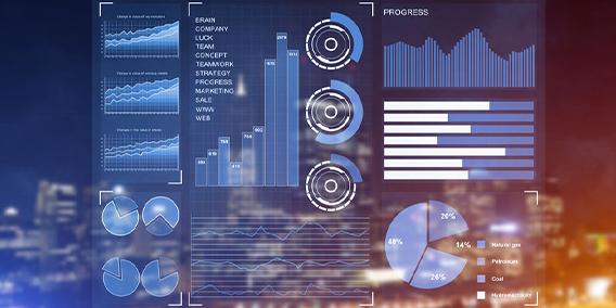 ¿Cabe deducirse en el IS por innovación tecnológica un proyecto de sistema de gestión de clientes?