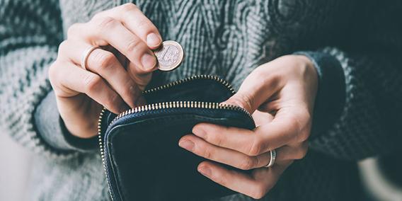 Las recetas de Escrivá para salvar las pensiones pasan por 'quitar' 9.000 millones a Trabajo | Sala de prensa Grupo Asesor ADADE y E-Consulting Global Group