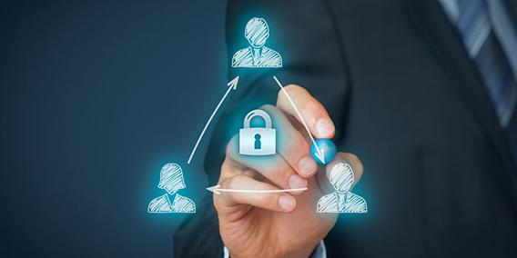 La Ley Celaá también modifica la Ley Orgánica de Protección de Datos Personales | Sala de prensa Grupo Asesor ADADE y E-Consulting Global Group
