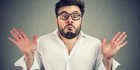 Realizar por cuenta propia mismo trabajo que para su empleador: Competencia desleal | Sala de prensa Grupo Asesor ADADE y E-Consulting Global Group