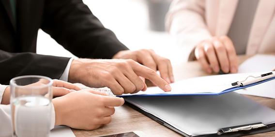 El administrador de la sociedad en disolución responde del alquiler | Sala de prensa Grupo Asesor ADADE y E-Consulting Global Group