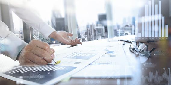Una nueva era para los impuestos especiales | Sala de prensa Grupo Asesor ADADE y E-Consulting Global Group