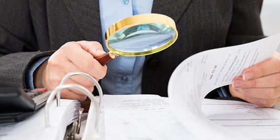 El Supremo falla que, abierta la inspección de Hacienda, se puede rectificar la declaración | Sala de prensa Grupo Asesor ADADE y E-Consulting Global Group