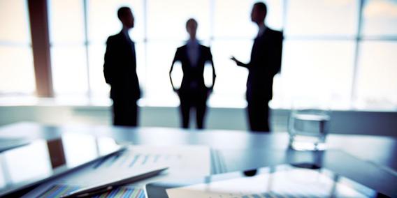 Abaratar costes al crear una Sociedad. Así funciona la SL de formación sucesiva | Sala de prensa Grupo Asesor ADADE y E-Consulting Global Group