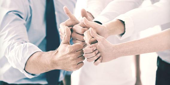 UPTA firma un acuerdo para facilitar cuatro millones en líneas de crédito a autónomos con necesidad de circulante | Sala de prensa Grupo Asesor ADADE y E-Consulting Global Group