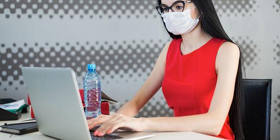 El día después: cómo será el mercado laboral tras la pandemia | Sala de prensa Grupo Asesor ADADE y E-Consulting Global Group