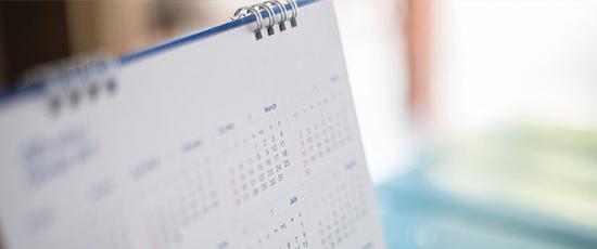 El 19 de octubre termina el plazo para que las empresas sean declaradas parte de la cadena de valor