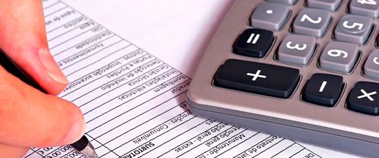 Obligaciones fiscales de octubre 2020