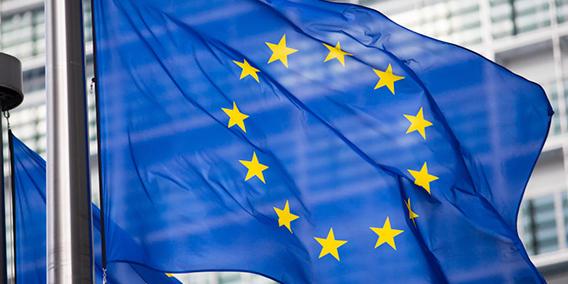 Cómo acceder a la Unión Europea a través de la inversión: la 'golden visa'