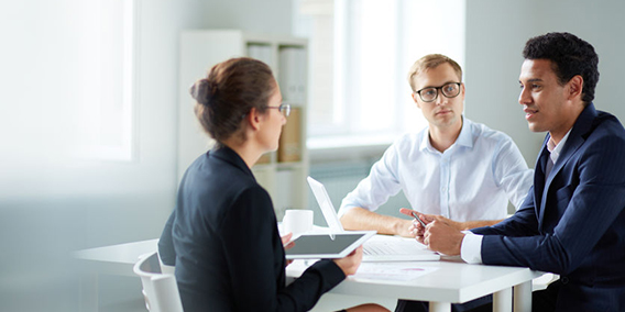 Casos en los que sí puedes deducir un seguro de salud en Sociedades | Sala de prensa Grupo Asesor ADADE y E-Consulting Global Group