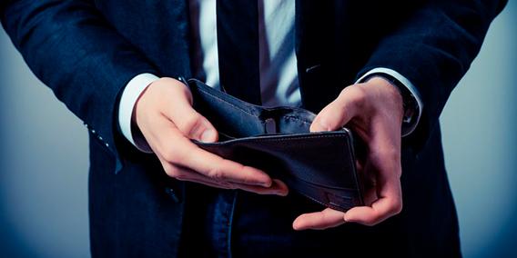 ¿Se puede utilizar el paro para pagar las cuotas de autónomos? | Sala de prensa Grupo Asesor ADADE y E-Consulting Global Group