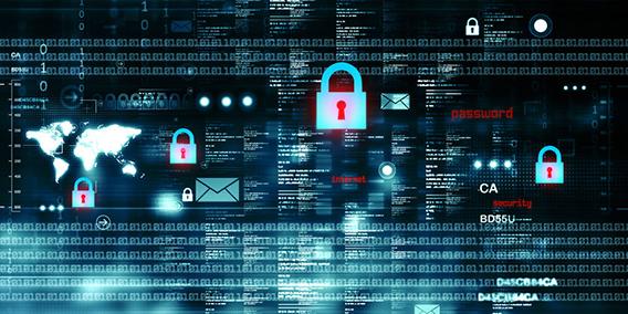 El nuevo rol de las organizaciones en la protección de datos | Sala de prensa Grupo Asesor ADADE y E-Consulting Global Group