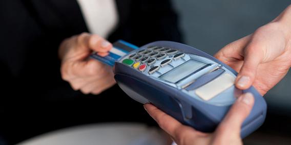 Hacienda no puede exigir a los empleados la prueba de las dietas y demás gastos de desplazamiento | Sala de prensa Grupo Asesor ADADE y E-Consulting Global Group