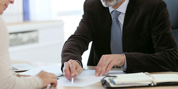 Transposición de la DAC 6 | Sala de prensa Grupo Asesor ADADE y E-Consulting Global Group
