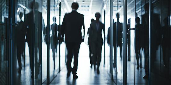El TJUE avala que los trabajadores temporales cobren menos por cese que los de plantilla | Sala de prensa Grupo Asesor ADADE y E-Consulting Global Group