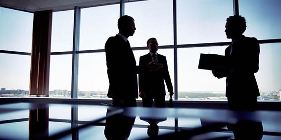 Las juntas de socios podrán tomar decisiones sin necesidad de reunirse | Sala de prensa Grupo Asesor ADADE y E-Consulting Global Group