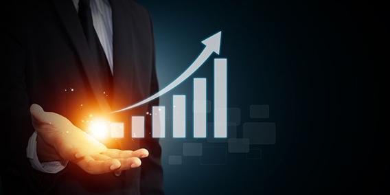 El Gobierno aprueba una partida de 450 millones en ayudas para pymes | Sala de prensa Grupo Asesor ADADE y E-Consulting Global Group
