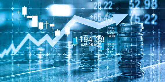 Casi el 90% de los concursos de acreedores termina en liquidación, según los auditores | Sala de prensa Grupo Asesor ADADE y E-Consulting Global Group