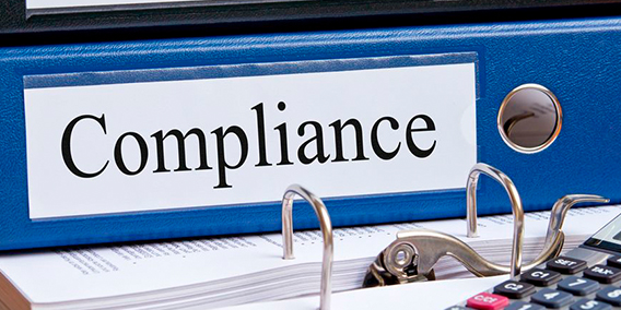 Programas de 'compliance' y los malentendidos