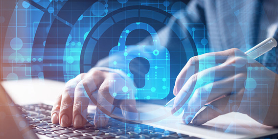 Claves para que tu empresa haga una correcta gestión de datos en base al GDPR | Sala de prensa Grupo Asesor ADADE y E-Consulting Global Group