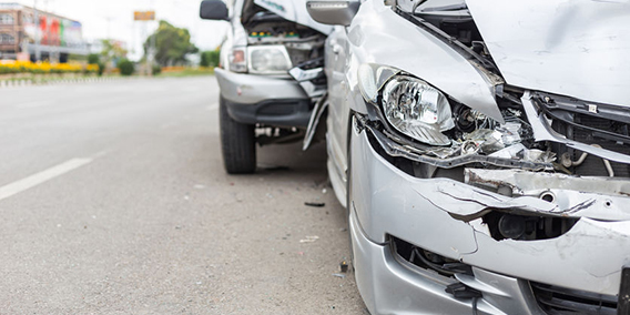 ¿Cómo tributa una indemnización por accidente de tráfico? | Sala de prensa Grupo Asesor ADADE y E-Consulting Global Group