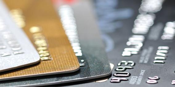 El 2 de enero de 2021 entró en vigor la orden ministerial que regular los créditos revolving