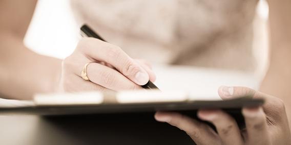 Trabajo advierte a las pymes que no habrá miramientos con el registro de jornada | Sala de prensa Grupo Asesor ADADE y E-Consulting Global Group