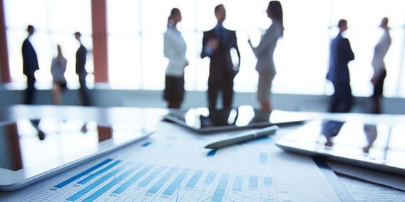 Empresas en concurso y nacimiento de responsabilidad del FOGASA | Sala de prensa Grupo Asesor ADADE y E-Consulting Global Group