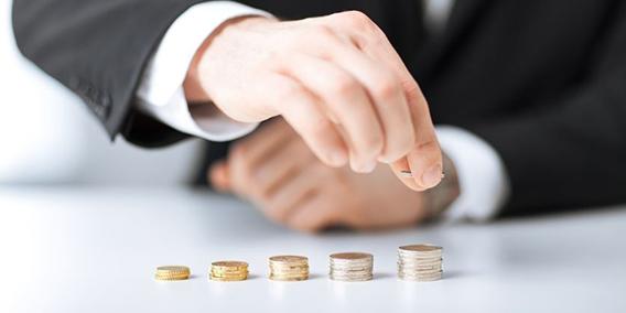 Claves para optimizar la factura fiscal en la campaña de Sociedades | Sala de prensa Grupo Asesor ADADE y E-Consulting Global Group