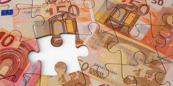 Nuevas subvenciones para la promoción del trabajo autónomo del MTMSS | Sala de prensa Grupo Asesor ADADE y E-Consulting Global Group