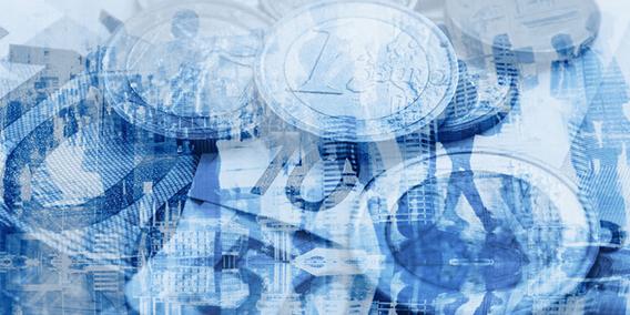 Economía impulsará una tasa de 200 € para los bancos por cada reclamación que reciban | Sala de prensa Grupo Asesor ADADE y E-Consulting Global Group