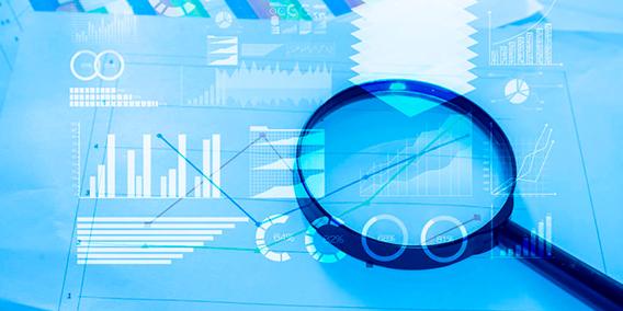 Hacienda vigila el perfil de Sociedad inactiva y no liquidada | Sala de prensa Grupo Asesor ADADE y E-Consulting Global Group