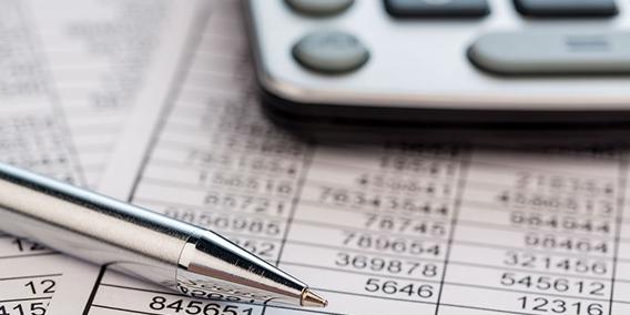 Escrivá anuncia que se aprobará la cotización por ingresos reales de los autónomos de manera casi inmediata