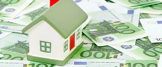 La DGT concluye que el tiempo del estado de alarma computará a efectos de determinar la residencia fiscal para el año 2020