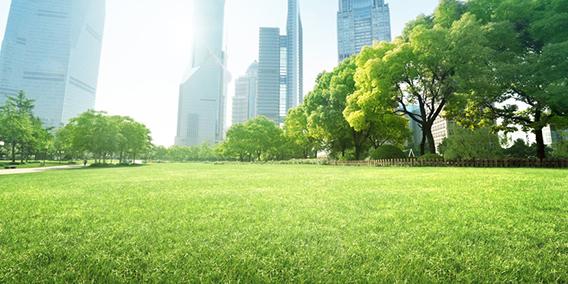 TC. HACIENDAS LOCALES. Impuesto sobre el Incremento del Valor de los Terrenos de Naturaleza Urbana | Sala de prensa Grupo Asesor ADADE y E-Consulting Global Group