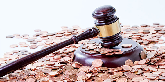 Precauciones legales cuando me pagan un anticipo como autónomo | Sala de prensa Grupo Asesor ADADE y E-Consulting Global Group