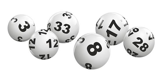 Hacienda y la Lotería 2019 | Sala de prensa Grupo Asesor ADADE y E-Consulting Global Group