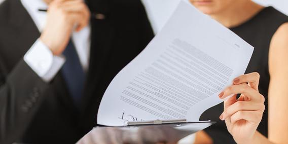 Publicada la Orden reguladora de las contrataciones en origen para 2021