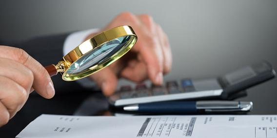 El fraude fiscal y la reforma laboral dos temas en el punto de mira del Gobierno