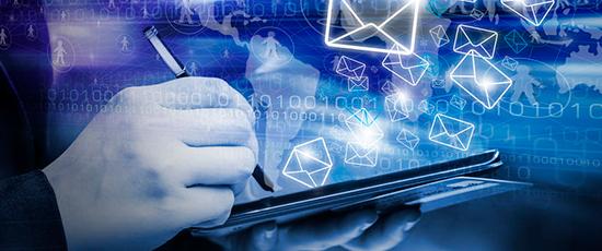 El Supremo zanja el debate y reconoce los correos electrónicos como 'documento' | Sala de prensa Grupo Asesor ADADE y E-Consulting Global Group