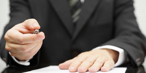 El Gobierno propone que los nuevos contratos indefinidos a tiempo completo se subvencionen con 4.000 euros