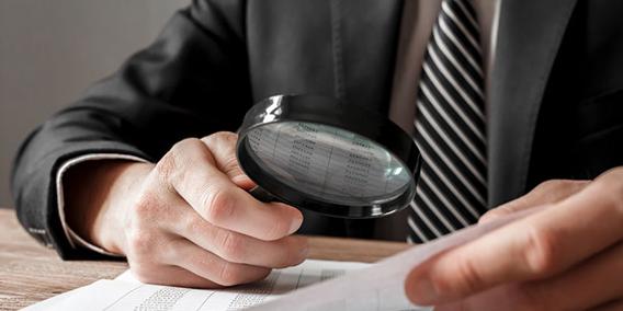 El Gobierno investigará 470.000 contratos para controlar el fraude laboral | Sala de prensa Grupo Asesor ADADE y E-Consulting Global Group