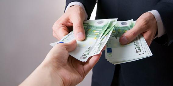 Primera sentencia que obliga a administradores concursales a pagar deudas a trabajadores