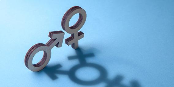Entrada en vigor del Real Decreto que regula los Planes de Igualdad en las empresas
