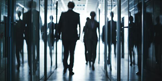 La obligatoriedad del registro de la jornada, segundo asalto | Sala de prensa Grupo Asesor ADADE y E-Consulting Global Group
