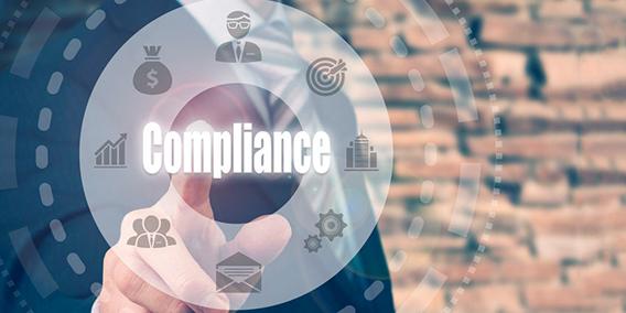 ¿Qué valor debe dar el juez a la certificación o la pericial del 'compliance'? | Sala de prensa Grupo Asesor ADADE y E-Consulting Global Group
